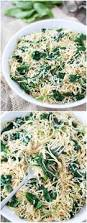 347 best pasta images on pinterest cook pasta dishes and recipes
