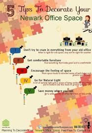 Lease Office Furniture by 31 Best Newark Office Space For Lease Images On Pinterest Office