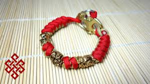 make snake knot paracord bracelet images Project demo tiki tribunal snake knot paracord bracelet with jpg