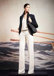nautical chic attire 140 best nautical fashions images on nautical fashion