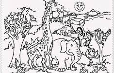 free coloring book pages fablesfromthefriends