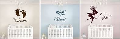 stikers chambre bebe sticker chambre bebe enregistrer sticker monkey tricks