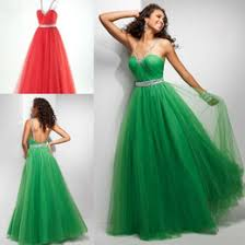 new years dresses for sale new years dresses online wholesale distributors new