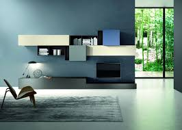 Interior Desighn Modern Apartment Interior Design Style Stylish Furniture