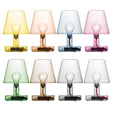 pouf style fatboy lampe fatboy edison its about romi minsk hanging lamp houseology