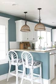 kitchen colors ideas walls part 43 kitchen the beautiful