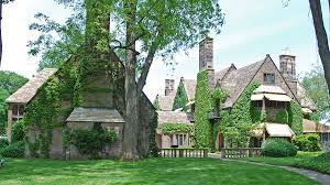 List Of Cities Villages And Townships In Michigan Wikipedia by Macomb County Michigan Wikipedia
