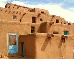 taos style homes home style