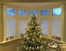 shutters for christmas s craft