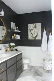 dark grey tile bathroom ideas tags dark tile bathroom black tile