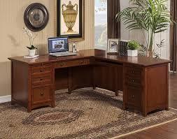 Office Desk Wholesale Flagstaff Office Desk Wholesale Design Warehouse Furniture