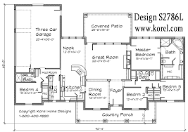 texas farmhouse plans endearing 30 texas ranch home plans design decoration of texas