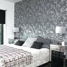 papiers peints pour chambre modele de papier peint pour chambre a coucher deco chambre adulte