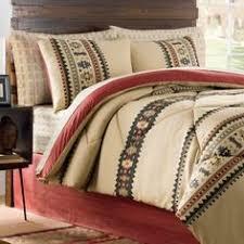 Woolrich Home Comforter Woolrich Grand Canyon Tribal Decorative Pillow Home Stuff