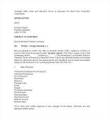standard naval letter format letter format standard naval standard