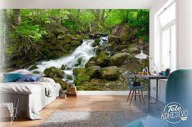 28 waterfall wall murals waterfall wall mural 1wall black waterfall wall murals waterfall wall murals related keywords amp suggestions