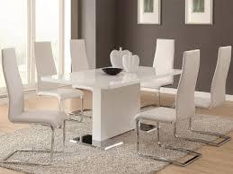 White Round Kitchen Table Set White Round Kitchen Table Christmas Lights Decoration