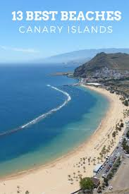 Canary Islands Map Best 25 Canary Islands Ideas On Pinterest Grand Canaria Las