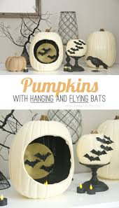 40 best images about halloween on pinterest
