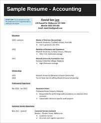 best resume for college graduate resume for college graduates best resume collection