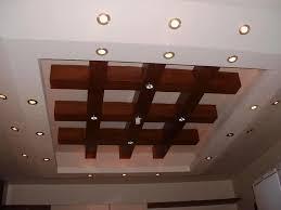 Bedroom Pendant Light Fixtures Contemporary Pendant Lights Living Room Lighting Ideas L