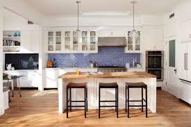 Blue Kitchen Tiles Ideas - fireclay tile 37 photos u0026 26 reviews building supplies 901