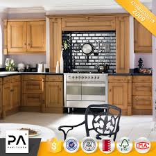 Kitchen Cabinets Suppliers by Used Kitchen Cabinets Pa Cowboysr Us