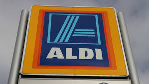 spirit halloween west palm beach retail notebook boca gets its first aldi grocery sun sentinel