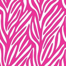 pink zebra wallpaper for bedrooms part 33 pink zebra
