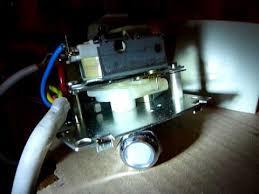 sunvic satchwell motorised valve operation youtube