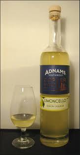 martini limoncello limoncello u2013 volume three of the liqueur library summer fruit cup