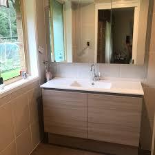 joel aitken plumbing home facebook