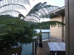 kawau lodge kawau island new zealand booking com