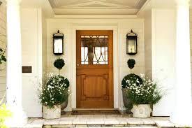 front door security light camera front door light with camera spots front door security light camera