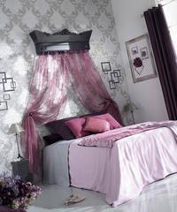 chambre fille baroque so id maison chambre baroque chambres