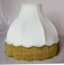 lamp shades with fringe about remodel stylish home design style