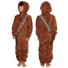 wars jumpsuit wars chewbacca onesie jumpsuit jumpsuits mens