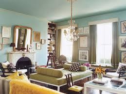 Living Room Interior Designs Blue Yellow Wonderful Blue Yellow Living Room Chic Blue And Yellow Living Room
