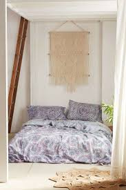 Urban Outfitters Waterfall Duvet 382 Best Images About Bedroom On Pinterest Urban Outfitters