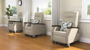 Oasis Laminate Flooring Stance Healthcare
