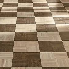 armstrong hardwood flooring you ll wayfair
