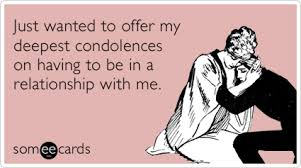 E Cards Memes - funny apology memes ecards someecards
