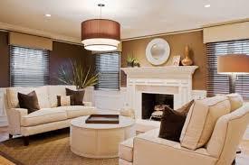 Interior Designers Long Island Residential Interior Design Living Room Woodbury Long Island Ny