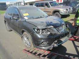 nissan x trail 2014 nissan x trail spare parts nissan x trail wrecking for spare parts