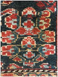Different Kinds Of Rugs New York Archives Hagop Manoyan Antique Rugs Hagop Manoyan