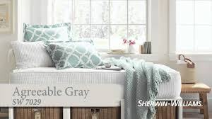 Potterybarn by Neutral Wall Paint Ideas Pottery Barn Youtube
