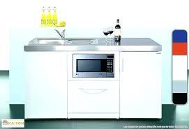 meuble sous evier cuisine ikea meuble evier cuisine ikea meuble sous evier cuisine brico depot 7