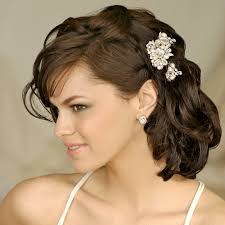 mother of the bride hairstyles partial updo hairstyles for mother of the bride short hair hair styles