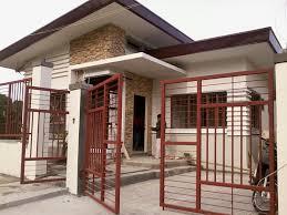 subdivision house design house design