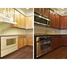 n hance cabinet renewal cabinet color change n hance wood renewal ahhh i love saving